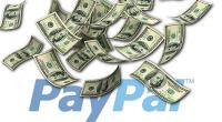 PayPal Refunded Returns: Kako do naknade povratka kupljene robe?