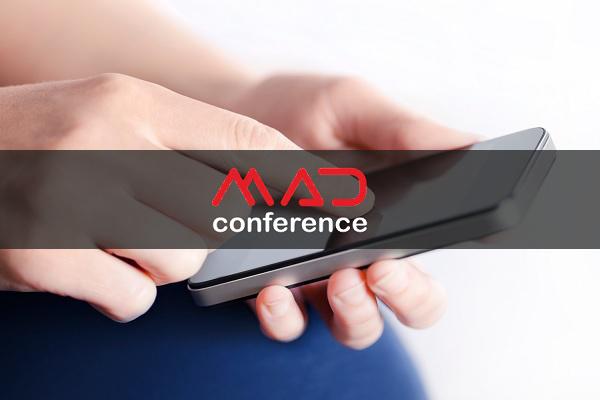 mobilno MAD konferencija
