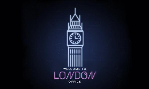 Nordeus u pohodu na Veliku Britaniju: Otvorene kancelarije u Londonu