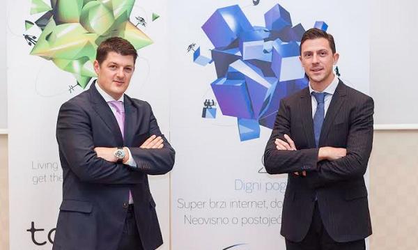 Marko Janković i Anastasios Nikoyiannis