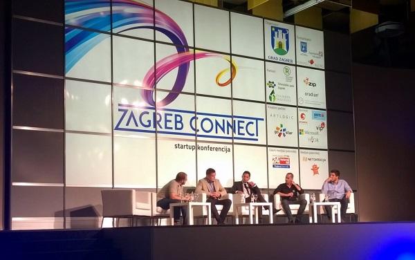 zg connect web Panel 1