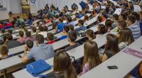 DUMP Udruga mladih programera organizira još jedno događanje na kojem tehnologiju približava masama.