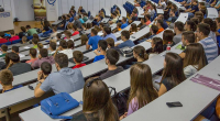 DUMP Udrugu mladih programera čine entuzijasti i profesionalci