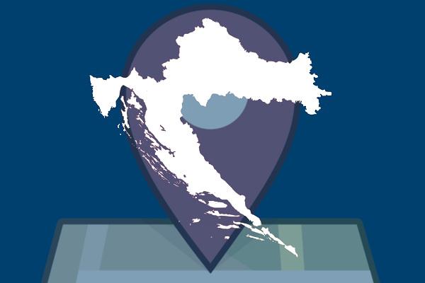 Facebook oglasi Hrvatska