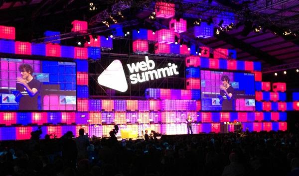 Odlazak na Web Summit naučio ih je kako je važno izvježbati 30-sekundno predstavljanje projekta.