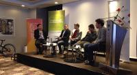 Panelisti su raspravljali o državnom i privatnom kapitalu