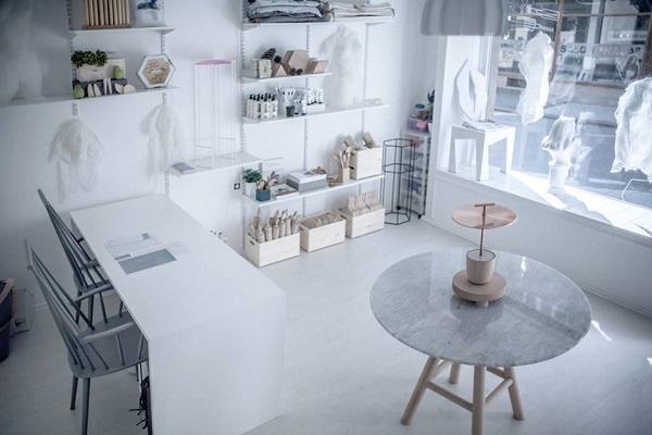 LoveAna_studio