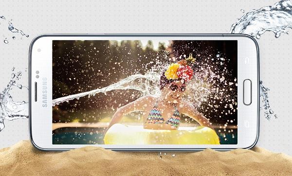 Koji je vaš androidaški favorit? Samsung GALAXY Note 4 ili GALAXY S5? Možda Sony Xperia Z3? HTC One M8 ili LG G3? To su samo slatke muke. ;)