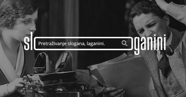 internetske stranice za slogane recenzije s web mjesta za upoznavanje u Calgaryu