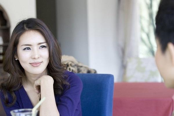 YoonJin Chang