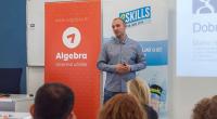 Marko Hrnjakjedan je od rijetkih Google Certified trenera u svijetu