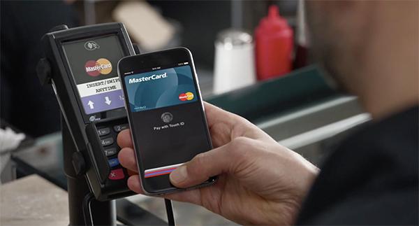 Ono što uštedimo na računima, sada možemo potrošiti, putem mobilne kupovine, naravno.