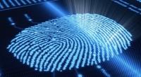 biometrijski 1