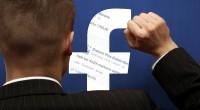 diskont facebook dug