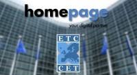 etc_homepage