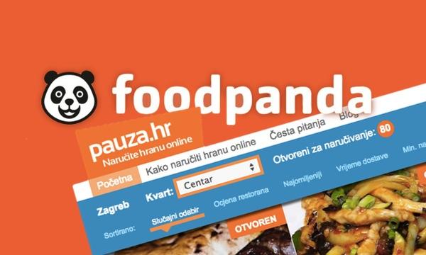 foodpauza