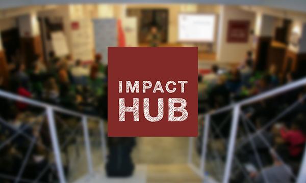 impact_hub_main