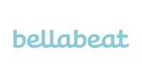 logo-bellabeat-small-1