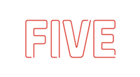 logo-five-small