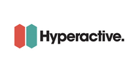 logo-hyperative-small