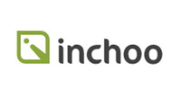 logo-inchoo-small