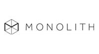 logo-monolith-small
