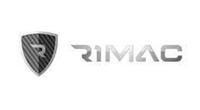 logo-rimac-small