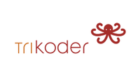 logo-trikoder-small-1