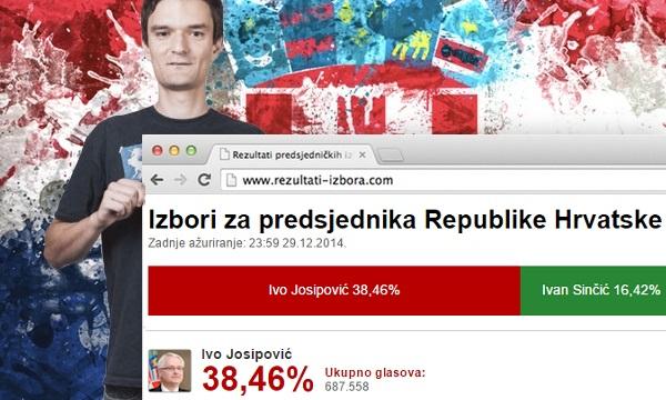 rezultatiizbora_1naslovna