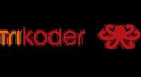 trikoder-logo