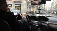 Ako Uber i dođe u Srbiji, beogradski taksisti poručuju da mu se neće okrenuti