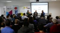 Na Startup srijedi ZIP je ugostio osnivače Oradiana i MicroBlinka