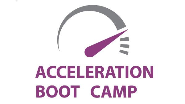 Acceleration Bootcamp Osijek 2015