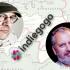 Dva poznata lica hrvatske tehnološke scene pokrenula su Indiegogo kampanje.