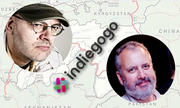 Susret ćemo i druge pokretače uspješnih crowdfunding kampanja, među kojima su Oleg Maštruko i Ivo Špigel.
