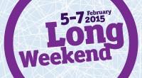 LauncHub_Long Weekend
