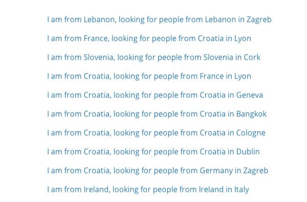 Najbolje aplikacije za upoznavanje Dublin