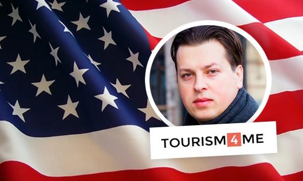 Tourism4me jedini je startup s ovih područja u kohorti koja odlazi u Kaliforniju.