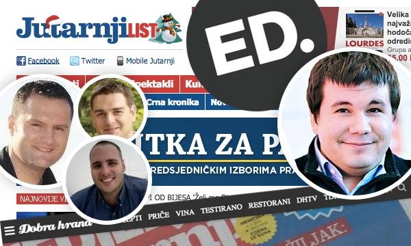 ephotkazi_1naslovna