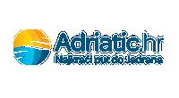 logo-adriatichr-small-1