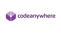logo-codeanywhere-small-2