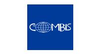 logo-combis-small-1