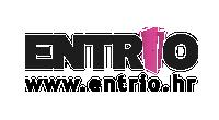logo-entrio-small-1