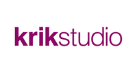 logo-krikstudio-small-1
