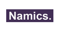 logo-namics-small-1