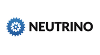 logo-neutrino-small
