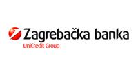 logo-zagrebacka-small-1