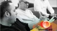 Mastercard Start Path traje 12 mjeseci.