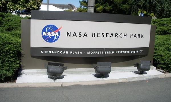 Intenzivni program traje deset tjedana, a potom se projekti sele u poslovni inkubator sveučilišta (Izvor slike: Panoramio.com)