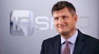 Saša Cvetojević na predavanju će podijeliti svoja poduzetnička iskustva.